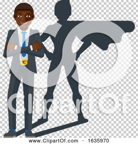 Transparent clip art background preview #COLLC1635970