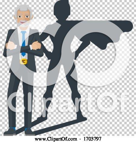 Transparent clip art background preview #COLLC1703797