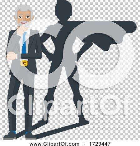 Transparent clip art background preview #COLLC1729447
