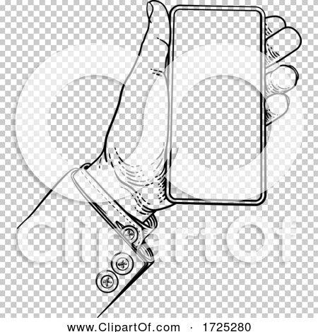 Transparent clip art background preview #COLLC1725280