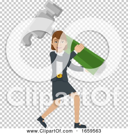 Transparent clip art background preview #COLLC1659563