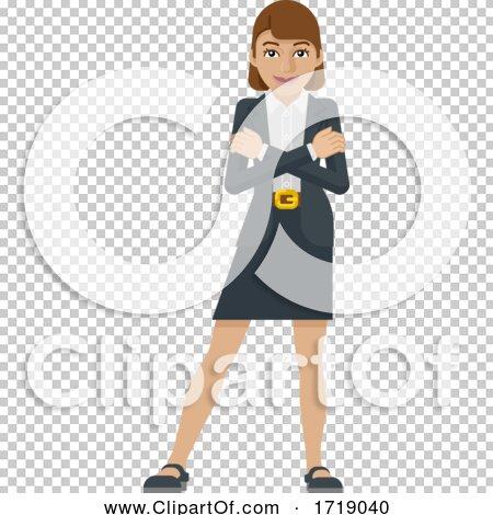 Transparent clip art background preview #COLLC1719040