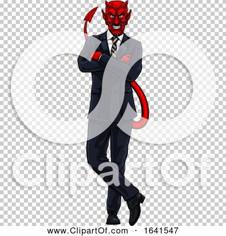 Transparent clip art background preview #COLLC1641547