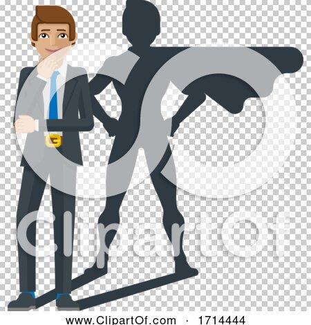 Transparent clip art background preview #COLLC1714444