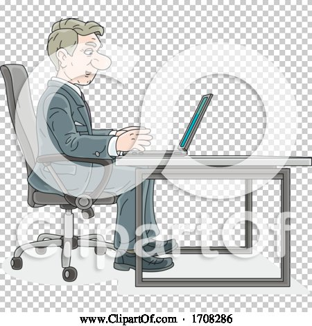Transparent clip art background preview #COLLC1708286