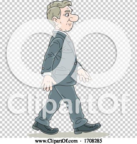 Transparent clip art background preview #COLLC1708285
