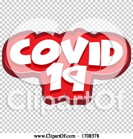 Transparent clip art background preview #COLLC1708378