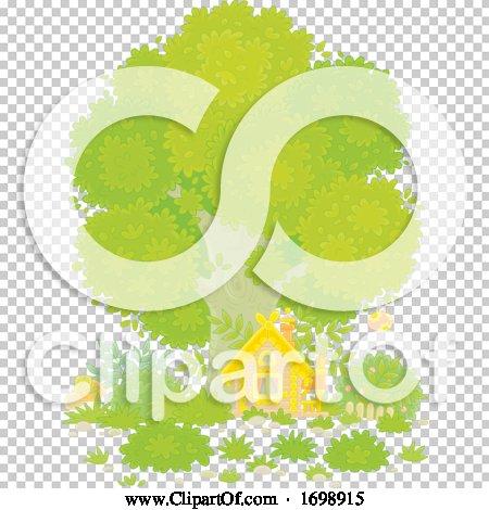 Transparent clip art background preview #COLLC1698915