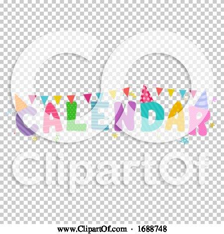 Transparent clip art background preview #COLLC1688748