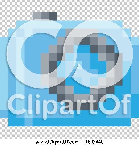 Transparent clip art background preview #COLLC1693440