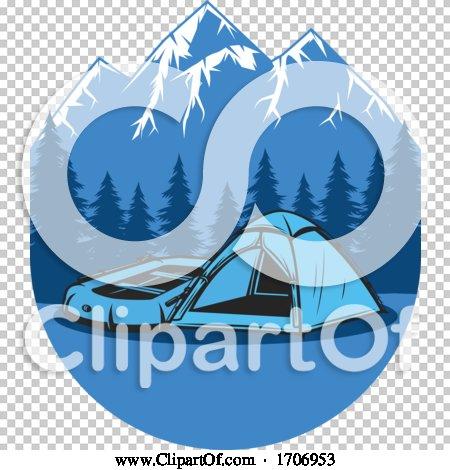 Transparent clip art background preview #COLLC1706953