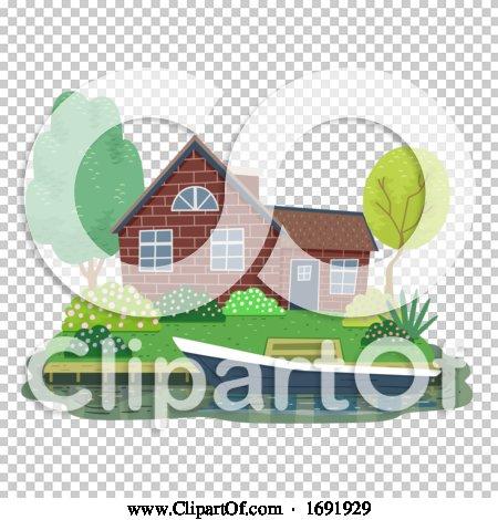 Transparent clip art background preview #COLLC1691929