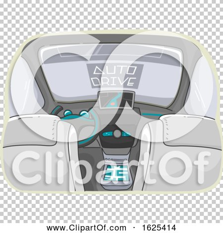 Transparent clip art background preview #COLLC1625414