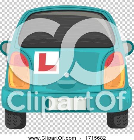 Transparent clip art background preview #COLLC1715682