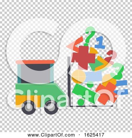 Transparent clip art background preview #COLLC1625417