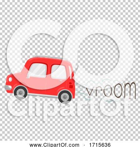 Transparent clip art background preview #COLLC1715636