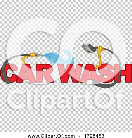 Transparent clip art background preview #COLLC1728453