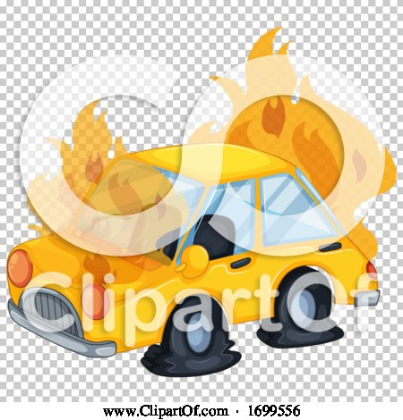Transparent clip art background preview #COLLC1699556