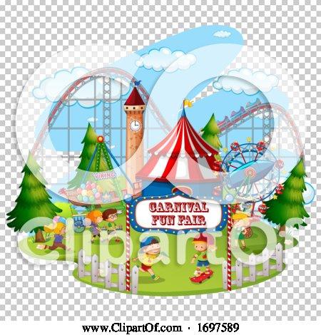 Transparent clip art background preview #COLLC1697589