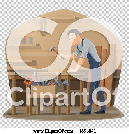 Transparent clip art background preview #COLLC1698841