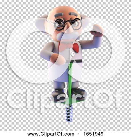 Transparent clip art background preview #COLLC1651949
