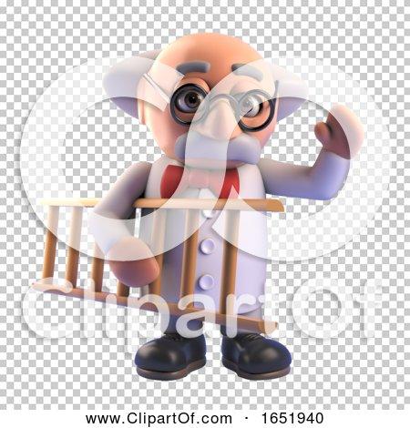 Transparent clip art background preview #COLLC1651940