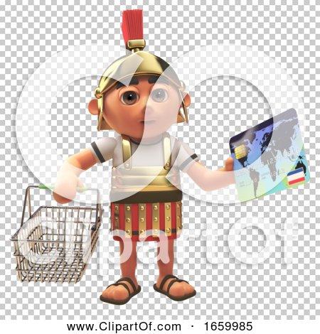 Transparent clip art background preview #COLLC1659985