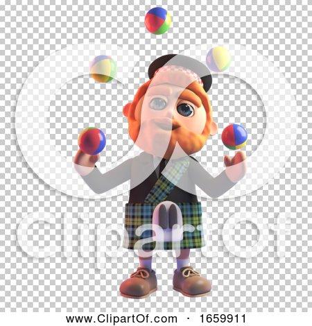 Transparent clip art background preview #COLLC1659911