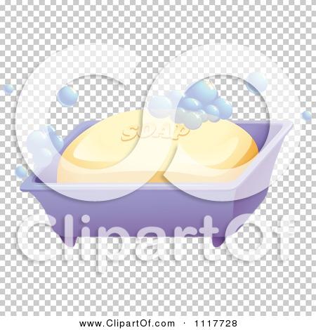 Transparent clip art background preview #COLLC1117728