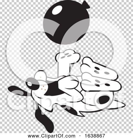 Transparent clip art background preview #COLLC1638867