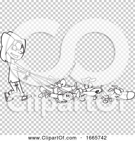 Transparent clip art background preview #COLLC1665742