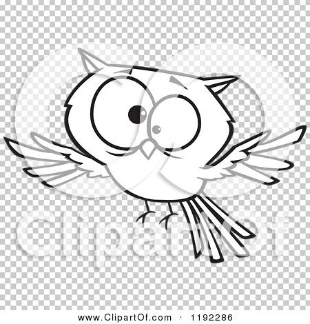 Transparent clip art background preview #COLLC1192286