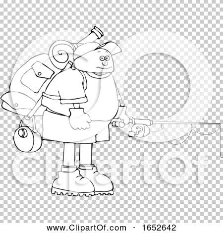 Transparent clip art background preview #COLLC1652642