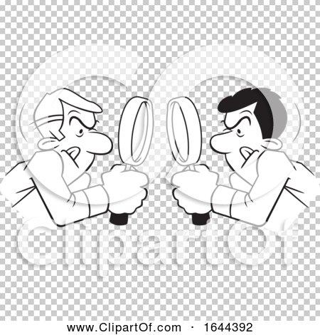 Transparent clip art background preview #COLLC1644392