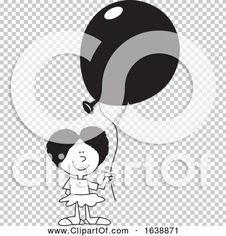 Transparent clip art background preview #COLLC1638871