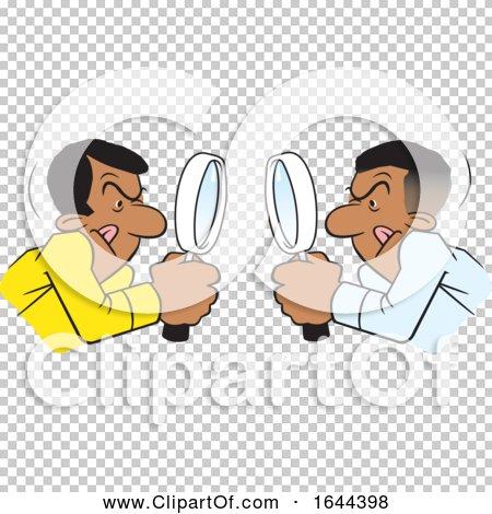 Transparent clip art background preview #COLLC1644398