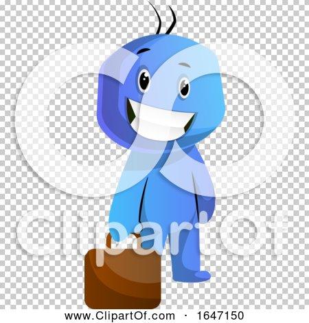 Transparent clip art background preview #COLLC1647150