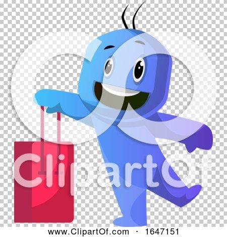 Transparent clip art background preview #COLLC1647151