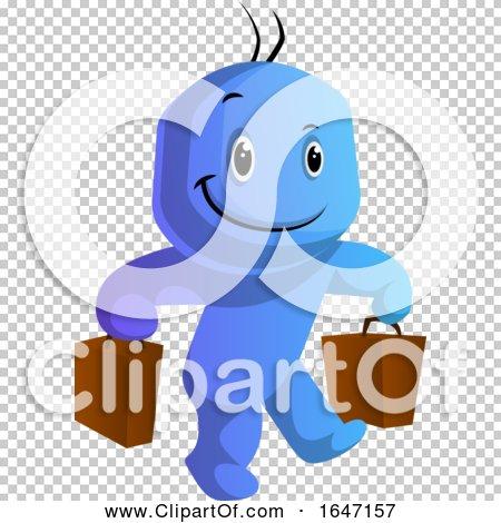Transparent clip art background preview #COLLC1647157