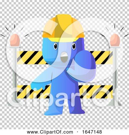 Transparent clip art background preview #COLLC1647148