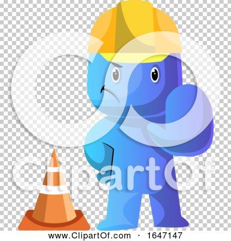 Transparent clip art background preview #COLLC1647147