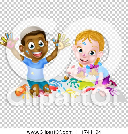 Transparent clip art background preview #COLLC1741194