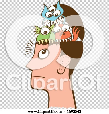 Transparent clip art background preview #COLLC1690842