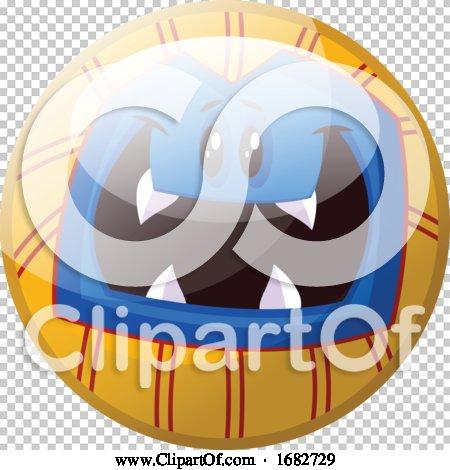 Transparent clip art background preview #COLLC1682729