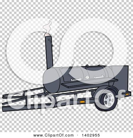 Transparent clip art background preview #COLLC1402955