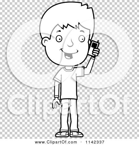 Transparent clip art background preview #COLLC1142337