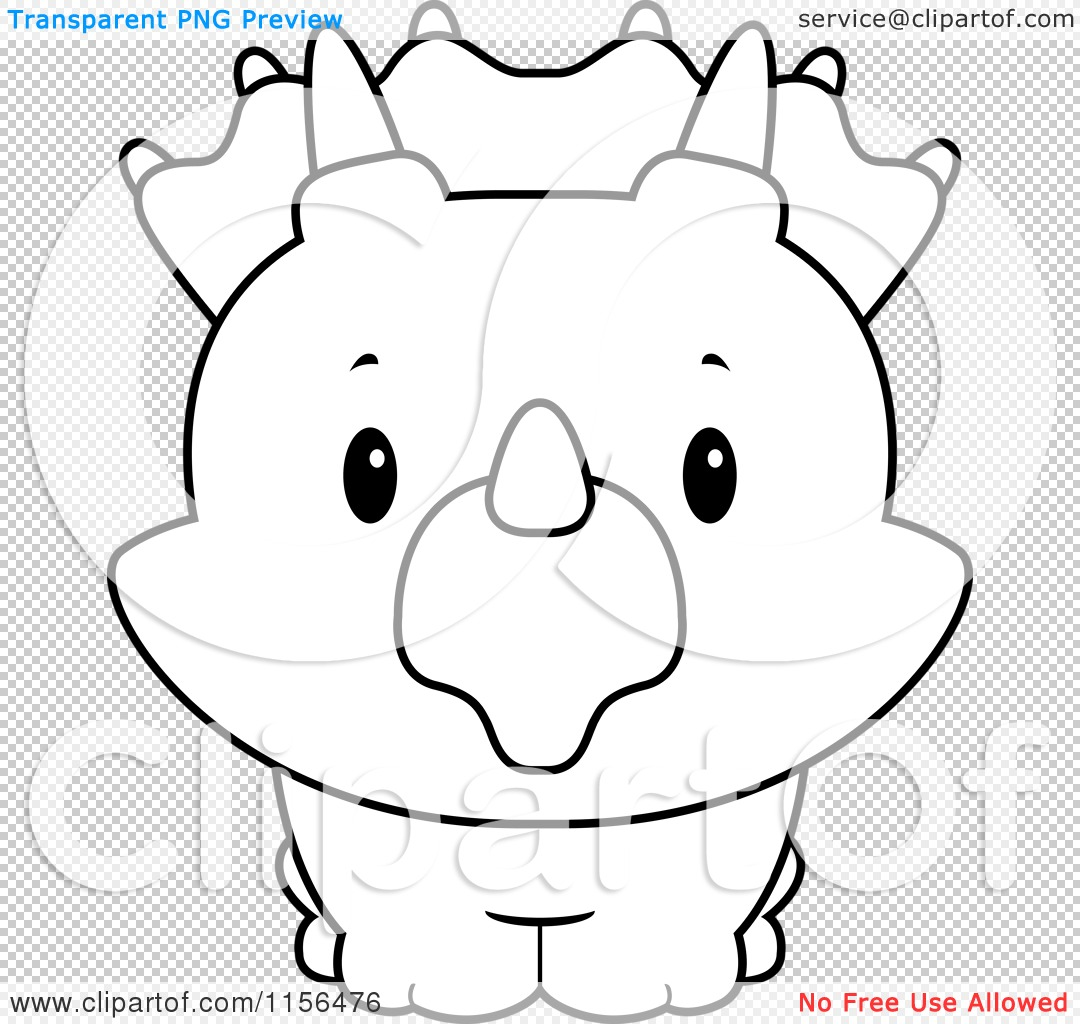baby bobcat coloring pages - photo #19
