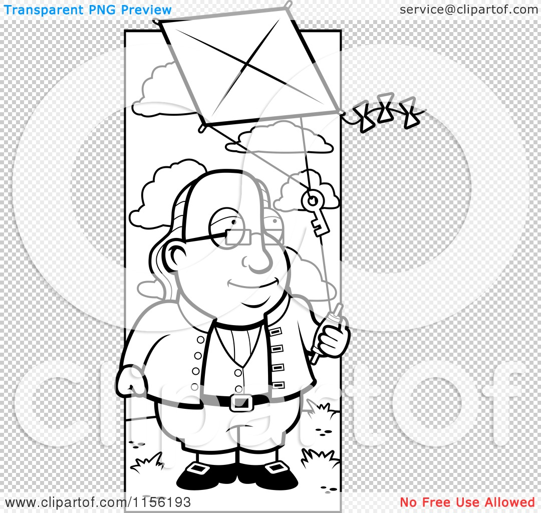 good benjamin franklin quote coloring pages with franklin turtle ...