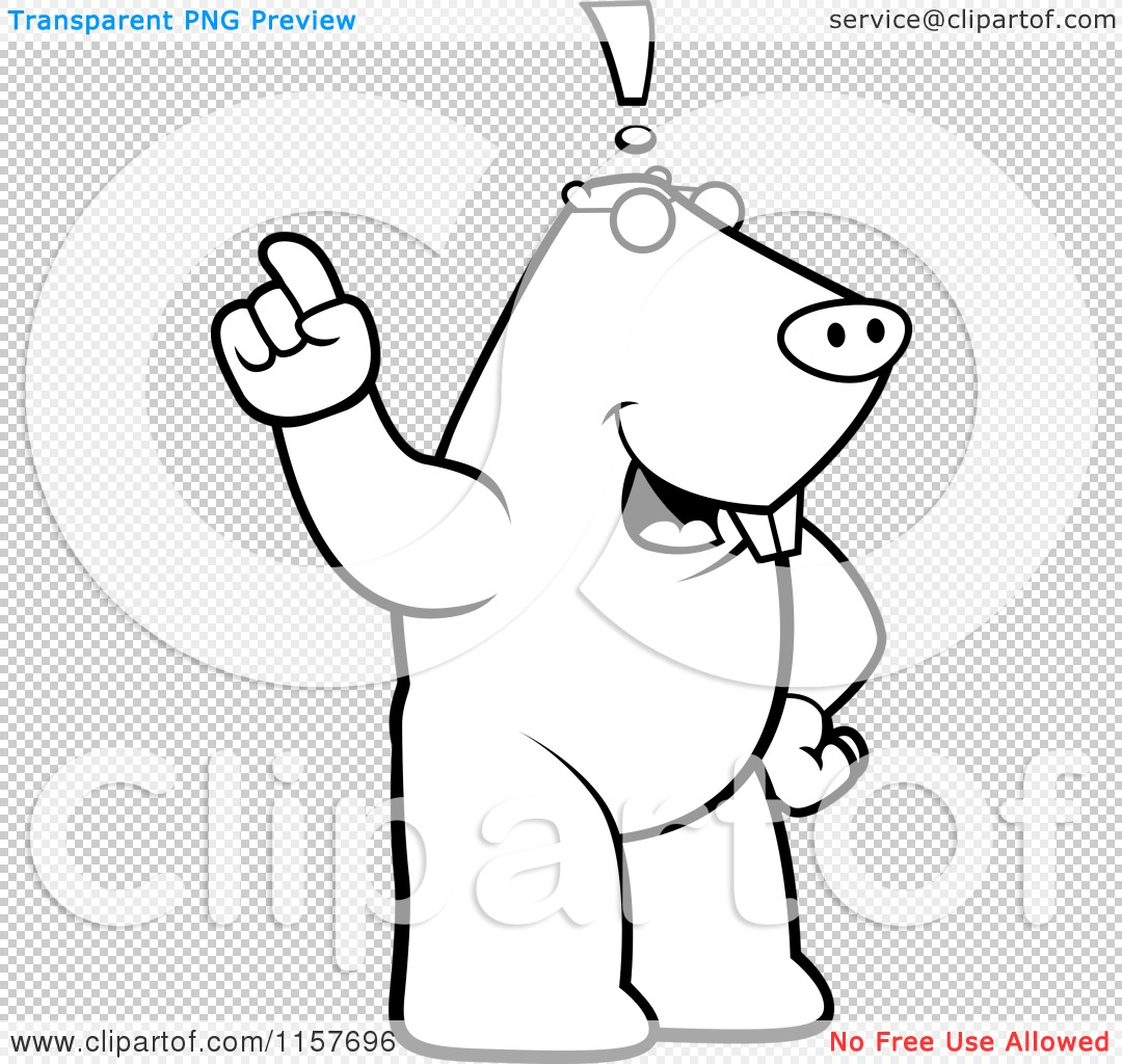 holiday coloring pages chemistry coloring page free printable