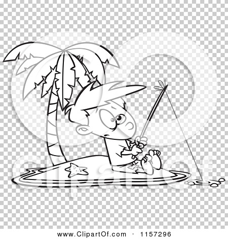 4242 likewise Fishing Pole Clipart 3106 together with Cartoon Choo Choo Train in addition Cartoon Sack Of Beans likewise Tropical Island Clipart Black And White. on fishing cartoon